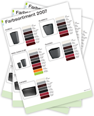 farbsortiment-2007-01a