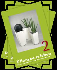 pflanzen-erleben2-01a