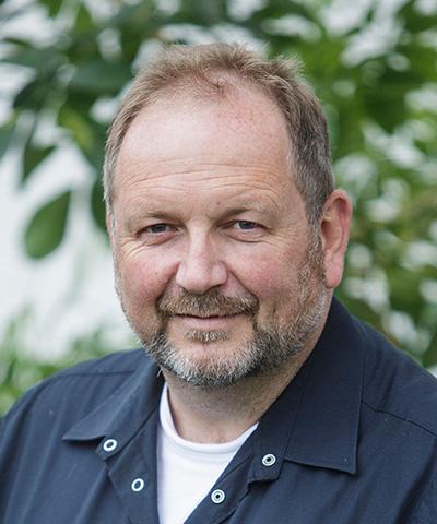 Hans- Josef Rützel
