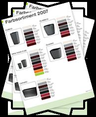 farbsortiment-2007-01a