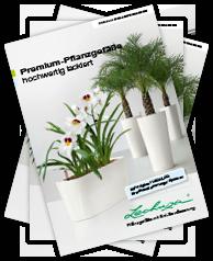 premium-pflanzengefaesse-01a