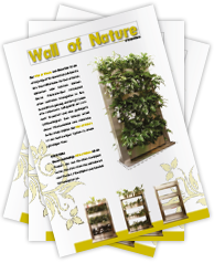 wall-of-nature-01a